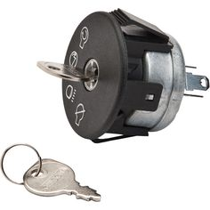 #Oregon #33-375 #Ignition #Switch