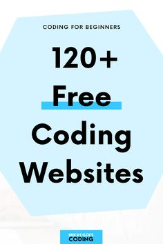 Start learning coding for beginners for 100% free today! This is the ultimate guide to the best coding courses, tutorials, and resources for learning HTML, CSS, Python, JavaScript, PHP, and other programming languages to start a career in tech. Happy coding! #mikkegoes