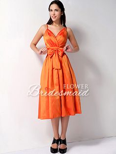39261 Bridesmaid Dress for Sale