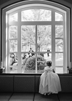 1000 Images About New Jersey Weddings On Pinterest