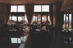 咖啡厅, 餐厅, 室内, 家具, 复古, 酿酒, 酒吧, 喝, 午餐