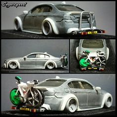 Bmw M5 F10, Custom Bmw, Car Key Ring, Custom Hot Wheels, Miniature Cars, Model Cars Kits, Police Cars, Scale Models, Diecast