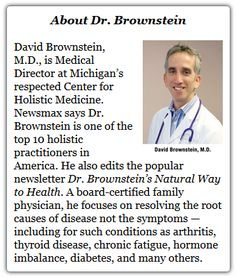 Medical Doctor Says Prostate Revive™ Really Works!