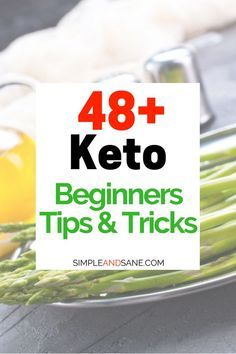 Learn all the little keto tips and tricks that will keep you losing weight and staying in ketosis on the ketogenic diet. Learn all the little keto tips and tricks that will keep you losing weight and staying in ketosis on the ketogenic diet. Diet Ketogenik, Keto Diet List, Starting Keto Diet, Ketogenic Diet Plan, Ketogenic Diet For Beginners, Keto Diet For Beginners, Ketogenic Recipes, Keto Recipes, Diet Foods