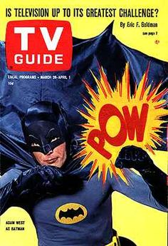 classic tv guide covers - Google Search