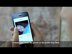 23人の失踪者を発見! 人気出会い系アプリを使った行方不明者捜索プロジェクト   AdGang