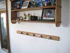Floating Shelves, Html, Home Decor, Homemade Home Decor, Wall Mounted Shelves, Wall Shelves, Decoration Home, Interior Decorating