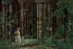 james christensen art - Yahoo Image Search Results
