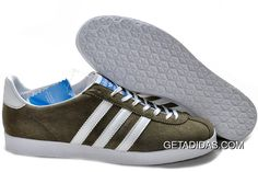 pretty nice 565b5 6f793 Adidas Nmd, Adidas Shoes, Sensory Experience, Famous Brands, Superstar,  Adidas Originals, Plush, New Adidas Shoes, Sweatshirt