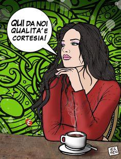 #espenfumetti #passione #fumetto #like #arte #illustrazioni #girl #draw #art #seticonnettiEspenFumetti #caffe #coffee #illustratore #photoshop #illustrazione #musica #espenfumetti #disegnatore #locandine #seguir #ritratto #cloud #comics #fumetto #fumetti #verona ma anche #milano #padova #trento #vicenza #venezia #bologna