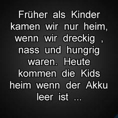 egal #laughing #fun #witz #lustigesding #männer #jokes #lol #ironie #sprüchezumnachdenken #lmao #lustig