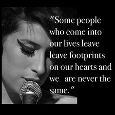 sonia sanchez love poems - Google Search