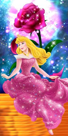 Iphone Wallpaper, Disney Characters, Fictional Characters, Aurora Sleeping Beauty, Wallpapers, Disney Princess, Art, Drawings, Princess