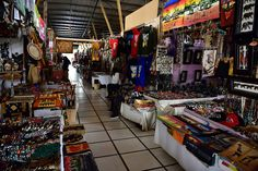Chameleon Village, Hartbeespoort, North West, South Africa | by South African Tourism