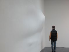 Multiplicities at Kiasma Museum of Contemporary Art by Ateljé Sotamaa