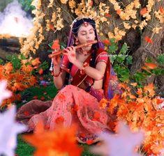 Krishna Avatar, Radha Krishna Songs, Radha Krishna Love Quotes, Cute Krishna, Lord Krishna Images, Radha Krishna Pictures, Krishna Photos, Shree Krishna Wallpapers, Krishna Leela