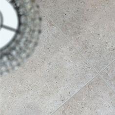 Klinker Bera & Beren light Grey 598x598 mm 298170 Soft Flooring, Silver Rings, Grey, Interior, Inspiration, Bathroom, Mudroom, Decoration, House