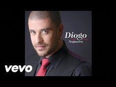 Diogo Nogueira - Desejo Me Chama