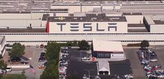 While there are nuances to the claim made in this headline, it is technically true since Tesla announced that it turned a profit of $22 million last quarter while the US oil industry managedto los…