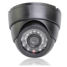 4Pin 12V DC 1.0MP HD AHD Car Camera IR Night Vision Dome Camera Bus Taxi Vehicle Camera Free Shipping