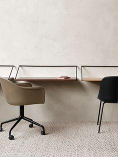 900 F U R N I T U R E Ideas In 2021 Furniture Design Furniture Design
