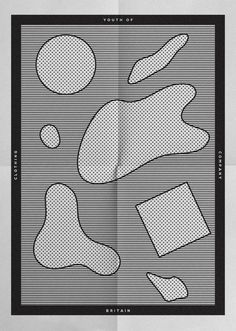 print // poster design /// source:  alex-sullivan