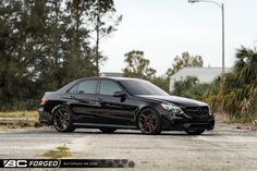 My Dream Car, Dream Cars, E63 Amg S, Mercedes Benz E63 Amg, Dodge Charger Hellcat, Mercedes Wallpaper, Amg Car, Merc Benz, Mercedes E Class