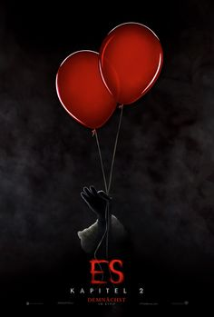 Watch Streaming It Chapter Two : Movies Online 27 Years After Overcoming The Malevolent Supernatural Entity Pennywise, The Former Members Of. Jay Ryan, James Mcavoy, Jessica Chastain, Stephen King It, Bill Hader, Pikachu, Pokemon, Two Movies, Movies 2019