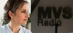 El Sendero de Veracruz: Ordena juez reunión Aristegui-MVS, este viernes (c...
