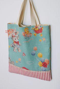 such a sweet little bag