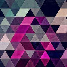 hylyoxrype Art Print