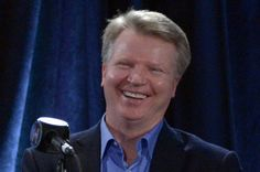 Broncos fans start petition to ban CBS' Phil Simms from Broncos broadcasts - Yahoo Sports