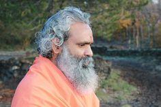Kundalini Yoga PLR - yoga #kundalini #yoga #kundaliniyoga #yogaplr #plr