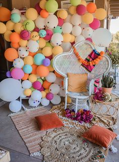 Planning a Final Fiesta Bachelorette Party or Bridal Shower? Search no further: the ultimate final fiesta product guide is here! Click through to read all of the bridal shower and bachelorette party ideas. Source by partiesbytanea ideas fiesta Bachelorette Party Decorations, Bridal Shower Decorations, Bridal Shower Favors, Bridal Shower Invitations, Cowgirl Bachelorette, Bridal Shower Balloons, Wedding Favors, Wedding Rings, Fiesta Shower