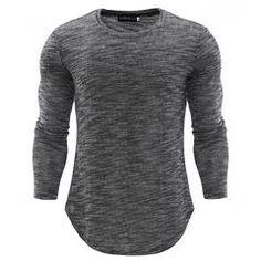 Revenant Sweater | DEAL MAN