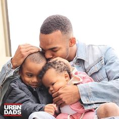 Part II (A Purposeful Life w/ my two co-stars: Baby Brother  Son) #unconditionallove @terrytakeyourtime #fatherhood #parenting #family #dads #dads #blackfathers #blackdads #urbndads #blavity #blackfathersmatter #blacklove #melanin #dads #family #love #like #follow  #support #fathers #parents #blackfather #blackdad #blackfamily #parenthood