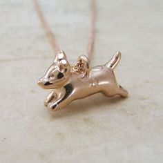 Alexis Dove has unveiled the new Menagerie collection. The range of animal jewels features a range of pets including a pug, jack russell, and cats.