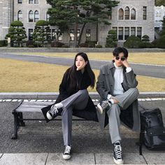 Read 7 from the story ZODIAC KPOP/CORÉE DU SUD by sxmon_says (regular / irregular) with 261 reads. Style Ulzzang, Mode Ulzzang, Korean Ulzzang, Kfashion Ulzzang, K Fashion, Fashion Couple, Korean Fashion, Womens Fashion, Korean Best Friends
