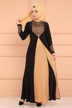 Muslim Fashion, Hijab Fashion, Stylish Hijab, Duster Coat, Aurora Sleeping Beauty, Disney Princess, How To Wear, Jackets, Blouses