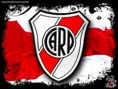River Plate - vamossssssss