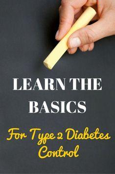 6 Energetic Tips AND Tricks: Diabetes Cure Cider Vinegar diabetes meals link.Diabetes Recipes Type 2 diabetes tips home remedies. Types Of Diabetes, Diabetes Care, Cure Diabetes, Gestational Diabetes, Type 2 Diabetes Symptoms, Diabetes Awareness, Managing Type 2 Diabetes, Reversing Diabetes, Diabetes Medicine