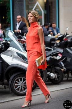 helena-bordon-by-styledumonde-street-style-fashion-photography_mg_8705-700x1050