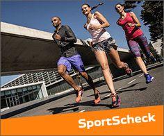 Laufschuhe und Laufbekleidung Running, Runing Shoes, Keep Running, Why I Run