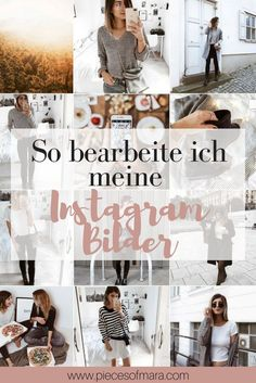 Instagram Bilder Ideen, Instagram Bilder Ideen Herbst, Instagram Bilder Ideen Mädchen, Instagram bearbeiten, Instagram Tipps, Instagram Bildbearbeitung, Instagram, IG, Igers, IG Tipps, Tips for Instagram, Instagram Pictures, Picture editing tips, edit pictures, Instagram Feed, Igersaustria, Fashionblogger, Lifestyleblogger