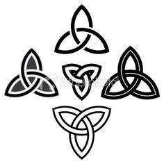 celtic knot band tattoo ~ celtic tattoo band & celtic tattoo bands design & celtic tattoo band men & celtic arm band tattoo & celtic band tattoo for men & celtic knot band tattoo & celtic wedding band tattoo & celtic arm band tattoo for women Trinity Knot Tattoo, Celtic Knot Tattoo, Celtic Tattoos, Celtic Knots, Trinity Symbol, Celtic Symbols, Celtic Art, Brainstorm, Body Art Tattoos