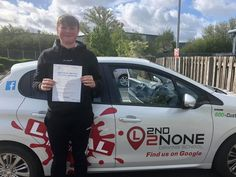 Driving School, Driving Test, Automatic Driving Lessons, Driving Courses, Driving Instructor, Learning To Drive, Exeter, Early Morning, First Time