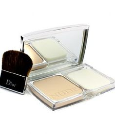 #ChristianDior #Dior #CHRISTIAN DIOR DIORSKIN NUDE COMPACT NUDE GLOW VERSATILE POWDER MAKEUP SPF 10 – # 021 LINEN 10G You can find this @ www.PerfumeStore.sg / www.PerfumeStore.my / www.PerfumeStore.ph / www.PerfumeStore.vn