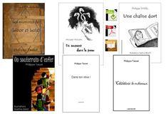 Il raconte des histoires… pour des enfants à partir de 8 ans. (Epub, Pdf, Ibook)  