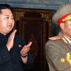 Cronaca: La #Nord #Corea esegue un nuovo test balistico   Kim Jong-un: Sarete testimoni della nostra vittori... (link: http://ift.tt/2n3J4vd )