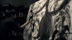 """""""The painter"""" full length movie"""